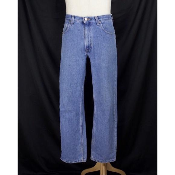 come comprare davvero comodo acquista per ufficiale Canyon River Blues Jeans   Denim Size 32x30   Poshmark
